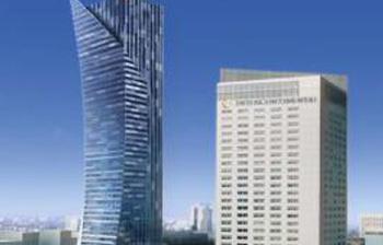 architektura2