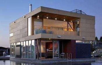 architektura3