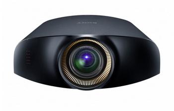 Sony 1100
