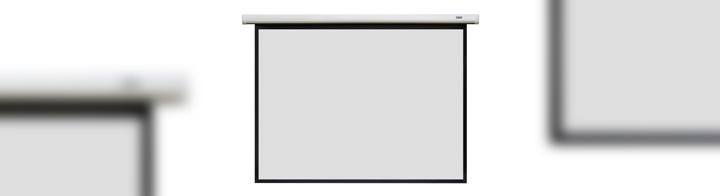 ekran-projekcyjny_ele