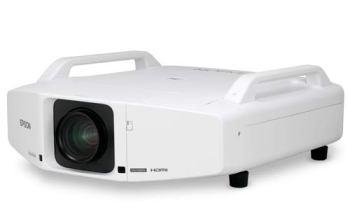 projektor4