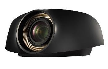 projektor5