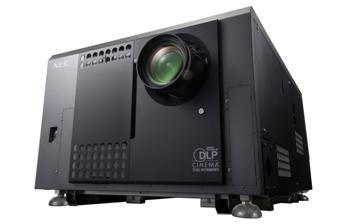 projektor_kinowy