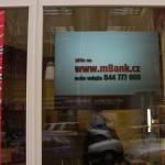 realizacja_MBANK_PRAGA1