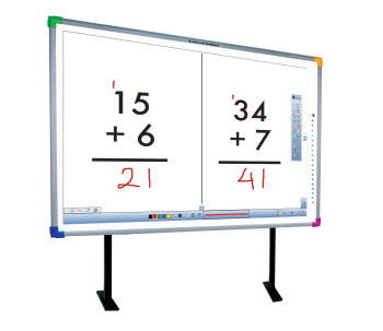 tablica dualboard